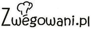 Przepisy wegetariańskie – wegetarianizm | Zwegowani.pl - Serwis dla wegetarian i nie tylko :)